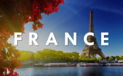 France-Conference