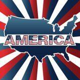 америка-19280579